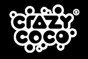 crazycoco